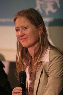 Petit déjeuner JNE/AJE : le WECF et Corinne Lepage en lutte contre les perturbateurs endocriniens et les OGM | WECF | Scoop.it