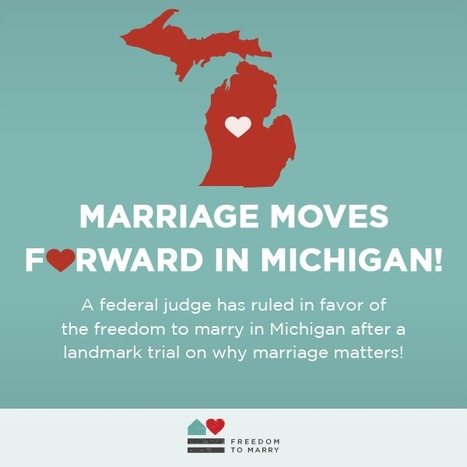 Bravo Michigan | Coffee Party Equality | Scoop.it
