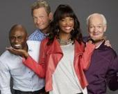 TVLine Items: Whose Line Renewed, Revenge Gets Holy, Annette Bening's TV Turn and More! - TV Balla | News Daily About Movie Balla | Scoop.it