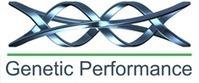 How Genetics Influence Athletic Ability - Genetic Blog - Genetic Performance | Psychological predictors | Scoop.it