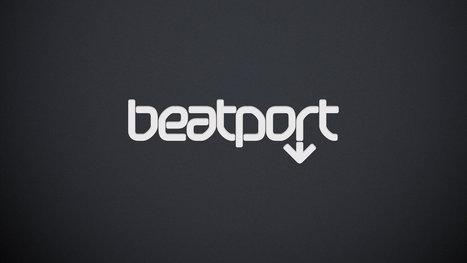 Beatport takes a stand against cheaters, but raises larger questions | DJing | Scoop.it