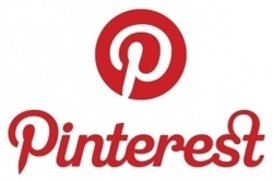 Les services d'archives épinglés sur Pinterest | Social media tools and tips | Scoop.it
