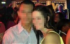 Woman traces stolen iPhone after alleged thief's photos were uploaded to iCloud - Telegraph | Data privacy & security | Scoop.it