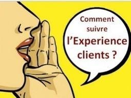 Impact économique Satisfaction client - Econométrie fidélité | Tourisme et Accueil | Scoop.it