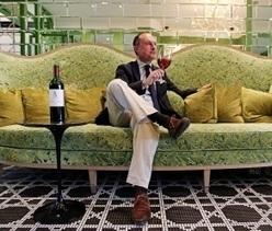 Château Latour: Bordeaux wine a steal at $2000 a bottle | Vitabella Wine Daily Gossip | Scoop.it