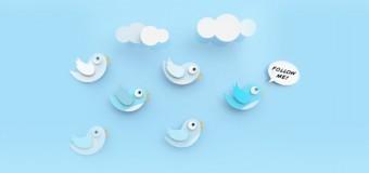 Viralidad de los mensajes en Twitter en las Campañas Electorales / ML Congosto Martínez | Comunicación Política | Scoop.it