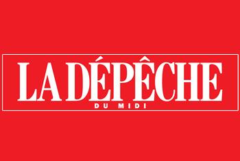 L'Autorité de la concurrence autorise sous conditions le rachat  des Journaux Du Midi par La Dépêche du Midi | Les médias face à leur destin | Scoop.it