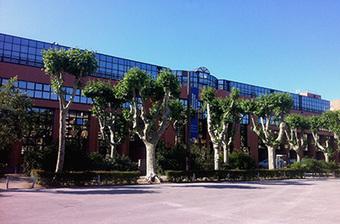 Ecole Supérieur de Commerce de Toulouse - TOULOUSE BUSINESS SCHOOL - Formation - Programme - Admission - Concours | Mastère Gestion Responsable des Territoires | Scoop.it