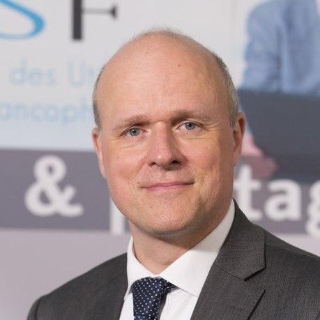 Du rôle des ERPs dans l'innovation du SI - Journal du Net | IT Inno | Scoop.it