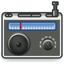 10 formas de escuchar música online | 10 formas | Scoop.it