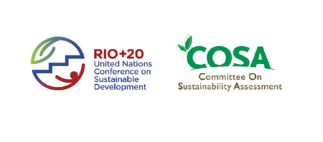 COSA, member of Biocultural Diversity & Territory Platform to release at Rio+20 global data on the sustainability of certified farms around the world | Biocultural Diversity for Territorial Sustainable Development Reporter | Scoop.it