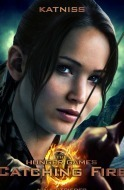 Watch The Hunger Games: Catching Fire Online, rent or buy DVD & Blu-ray, find Tickets   Watch The Hunger Games: Catching Fire Online   Scoop.it