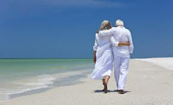 Health Care in Mexico: Top Destinations for Retiring Abroad | Medical Tourism News | Scoop.it