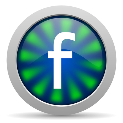 Is Your Facebook Personal Timeline Optimized for Networking? | Social Media Today | The World of Social Media & SEO | Scoop.it