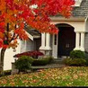 Home Renovation and home improvement