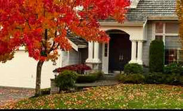 Fall Home Maintenance Tips   Home Renovation and home improvement   Scoop.it