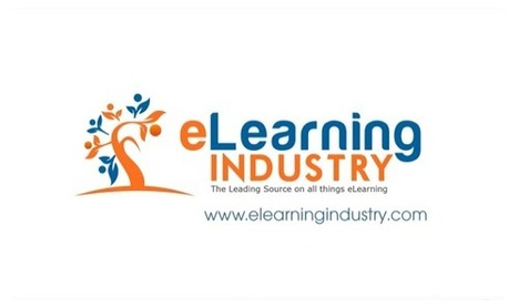 eLearning Industry - a collection of eLearning articles, eLearning concepts, eLearning software, and eLearning resources. | technologies | Scoop.it