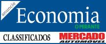 O Mirante Semanário online - 20-09-2012 - Sociedade - Santarém vai ser capital da inovação e empreendedorismo durante dois dias | Startup Sage Int. | Scoop.it