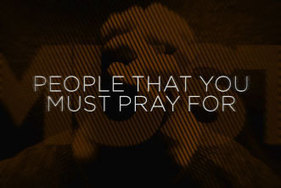 5 People You Must Pray For (Even Though You Don't Want To) | Following the Way | Scoop.it