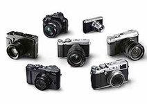 Week-end Fujifilm X-Day: imminenti tappe in arrivo - Photorevolt.com | Web site photo Fujifilm camera | Scoop.it