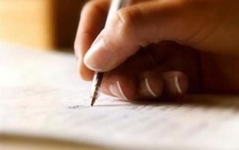 Περιγραφική αξιολόγηση μαθητή (Ενδεικτικές δουλειές - portofolio) | more tools | Scoop.it