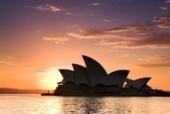 Australian Tax Refunds, Backpacker Tax Refunds Australia - TaxBack.com | Professional land boundary survey | Scoop.it