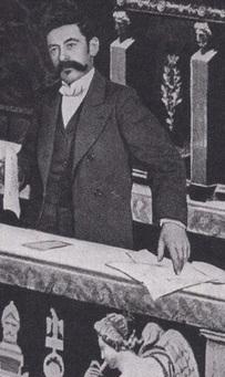 9 décembre 1905 - Séparation des Églises et de l'État - Herodote.net   Education et laïcité   Scoop.it