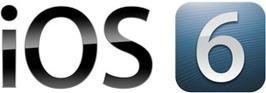 Hispasec @unaaldia: Actualización de iOS 6 corrige cuatro vulnerabilidades | Desarrollo de Aplicaciones para Dispositivos Móviles | Scoop.it