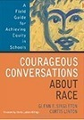 Courageous Conversations About Race - Dr. Glenn Singleton | SV/SJ 2020 Symposium | Community Connections: Santa Clara County Events and Resources to Support Youth Development | Scoop.it