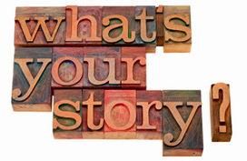 Eleonora Carminati: Il Video Storytelling | Storytelling aziendale | Scoop.it