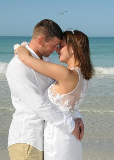 Top Ten Tips for Planning Your Florida Wedding | OneWed.com | Florida Wedding & Photography Tips, Ideas, Inspiration & Comic Relief | Scoop.it