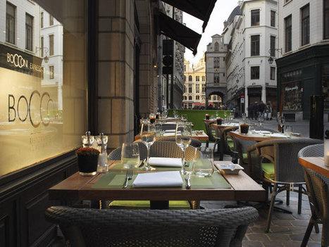 Art et gastronomie, le rendez-vous du samedi | Epicure : Vins, gastronomie et belles choses | Scoop.it