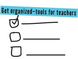 Home - The Together Teacher | Ideas | Scoop.it