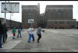 How vacant school buildings affect surrounding communities | PlanPhilly: Planning Philadelphia's Future | Temple University Department of Journalism Student Work | Scoop.it