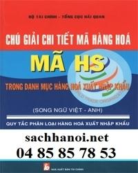 Biểu thuế xnk 2014 | Trung tam sach ha noi | Scoop.it