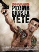 regarder film Du Plomb dans la tête en streaming vk | watchvk | Scoop.it