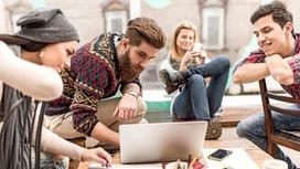 Cosmina Coman, LearningPro: Generaţia millennials pune foarte mult accent pe echilibrul dintre muncă şi viaţa personală | Ziarul Financiar | E-learning Development | Scoop.it