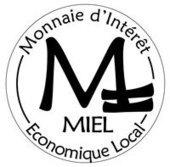 La MIEL | Monnaies locales complémentaires (MLC) | Echange local - Monnaie locale | Scoop.it