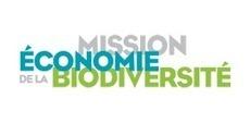 La Mission Economie en 3 questions   Economie de la Biodiversité   Scoop.it