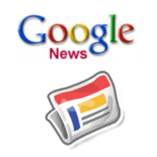 USA Today Manipulating Google News? | What's Up With | Scoop.it