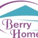 Berry Homes RGV -  78596 | We want to build your dream home | Scoop.it