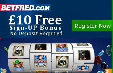 Super Casino Promo Code - £10 / £5 Free - No Deposit Bonus | Super Casino | Scoop.it
