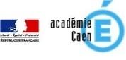 Aide à la mise en oeuvre les nouveaux programmes et des AP/EPI - Histoire Géographie : Académie de CAEN | Revue de tweets | Scoop.it