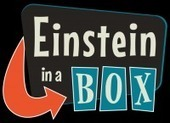 Einstein In A Box Announces Partnership With Destination Imagination | School & Learning Today | Scoop.it