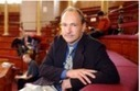 HTML Pioneer Tim Berners-Lee Calls For More Online Innovation To Break Down Cultural Barriers And Build New Business Models  | TechCrunch | Innovation for all | Scoop.it