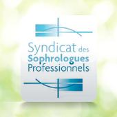 Comment choisir sa formation | Sophrologie et Entreprise | Scoop.it