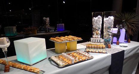 Agence Point Com - Marketing évènements professionnels sur Perpignan | Agence Point Com | Scoop.it