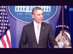 OpEdNews Article: Obama Issues Threats To Russia And NATO | Business Video Directory | Scoop.it