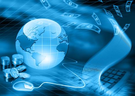 esecommerce.com: Las empresas logísticas apuestan por el comercio electrónico y crean unidades de negocio especializadas: el caso MRW e-commerce | Comercio electrónico y logistica | Scoop.it