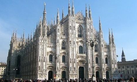 Milano, per il 2015 Nomisma prevede calo dei prezzi degli immobili | affitti | Scoop.it